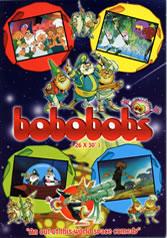 BOBOBOBS