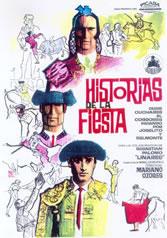HISTORIAS DE LA FIESTA