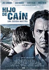HIJO DE CAÍN