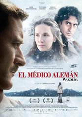 WAKOLDA - EL MÉDICO ALEMÁN
