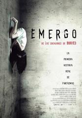 EMERGO