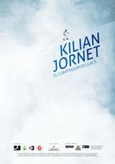 KILIAN JORNET EL CONTADOR DE LAGOS