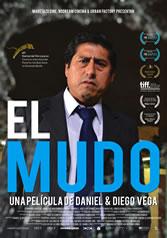 EL MUDO