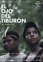 EL OJO DEL TIBURÓN
