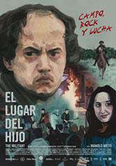 EL LUGAR DEL HIJO