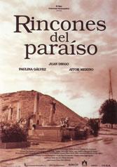 RINCONES DEL PARAISO