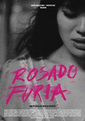 ROSADO FURIA
