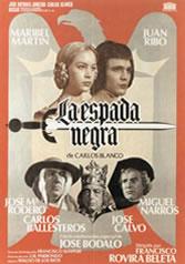 Otras series y películas sobre los RR.CC - Página 2 1810_Cartel