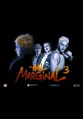 EL MARGINAL II