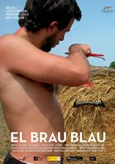 EL BRAU BLAU