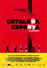 CATALUÑA - ESPANYA