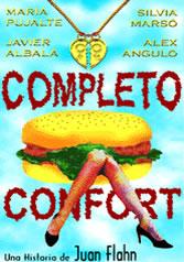 COMPLETO CONFORT