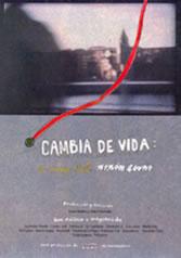 CAMBIA DE VIDA, EL VIAJE DEL XIXON SOUND