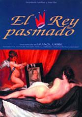 EL REY PASMADO