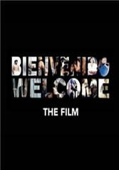 BIENVENIDO WELCOME