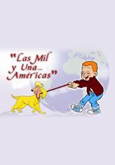 LAS MIL Y UNA AMERICAS