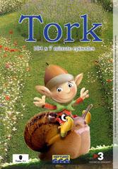 TORK (CAP.1)