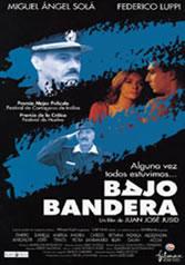 BAJO BANDERA