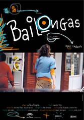 BAILONGAS