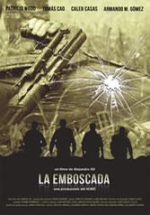LA EMBOSCADA