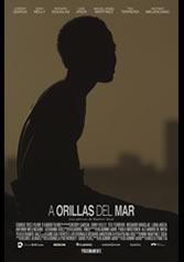 A ORILLAS DEL MAR