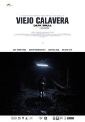 VIEJO CALAVERA