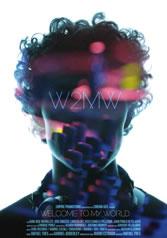 W2MW: WELCOME TO MY WORLD