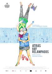 ATRÁS HAY RELÁMPAGOS