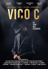 VICO C: LA VIDA DE UN FILÓSOFO