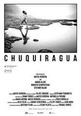 CHUQUIRAGUA