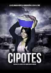 CIPOTES