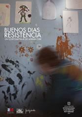BUENOS DIAS RESISTENCIA