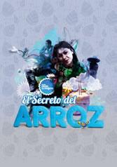 EL SECRETO DEL ARROZ