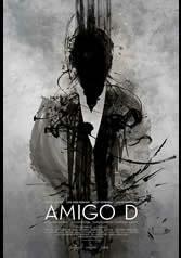 AMIGO D