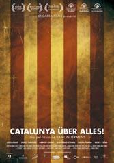 CATALUNYA UBER ALLES!
