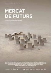 MERCAT DE FUTURS