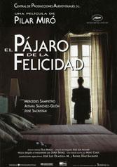 EL PÁJARO DE LA FELICIDAD