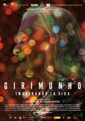 GIRIMUNHO, IMAGINANDO LA VIDA