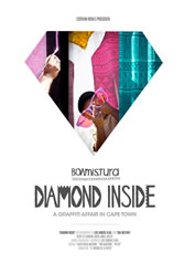 DIAMOND INSIDE