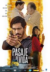 PASAJE DE VIDA (Español)
