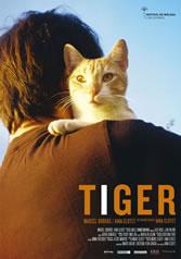 TIGER (Catalán - Español)
