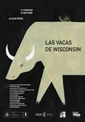 AS VACAS DE WISCONSIN (Español)
