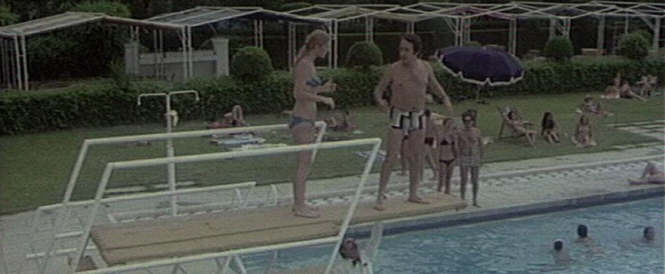 Pepito piscinas fotograma 3 for Pepito piscina