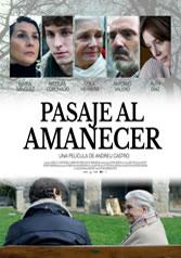 PASAJE AL AMANECER (Español)