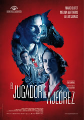 EL JUGADOR DE AJEDREZ (Español)