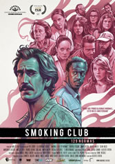 SMOKING CLUB 129 NORMAS (Español)