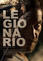 LEGIONARIO (Español)