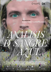 ANÁLISIS DE SANGRE AZUL (Muda)
