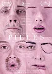 PIELES (Español)