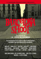 BARCELONA SHOOT (Español)